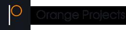 orange-projects-logo-new