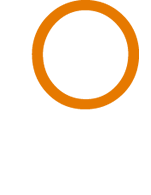 orange-projects-home-page-logo-icon